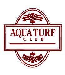 CSFA 2012 Hall of Fame Dinner at Aqua Turf