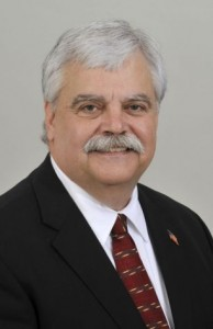 Rep. Bob Godfrey