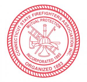 CSFA Logo 2014