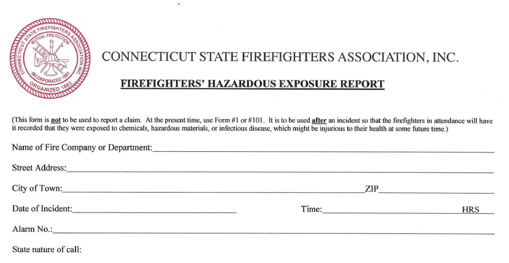 CSFA_Hazardous_Exposure_Report_Header_122215