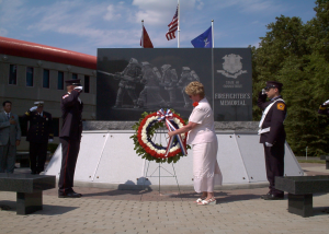 CSFA_-_CT_Firefighters_Memorial_in_Windsor_Locks_050216